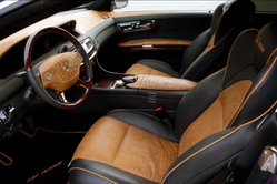 UPHOLSTERERS suppliers in uae  from AUTO TRACK