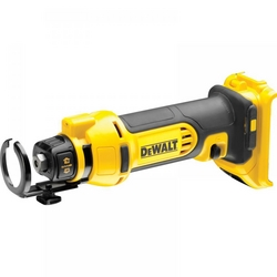 18v XR Li ION DRY WALL CUT-OUT TOOL from AL TOWAR OASIS TRADING