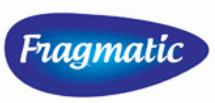 Fragmatic Aerosol Suppliers In UAE