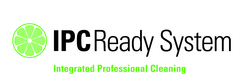 IPC Ready System Products Suppliers In UAE