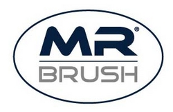 Mr. Brush Cleaning Products Suppliers In UAE