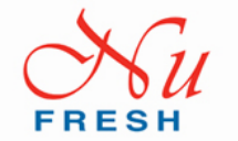 Nu Fresh Products Suppliers In DUBAI