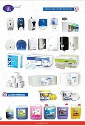 Aerosol Fragrance  Suppliers In UAE
