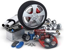 SPARE PARTS MACHINERY AND EQUIPMENT SUPPLIERS UAE from VIRGINIA SPARE PARTS TRADING