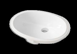 ARTCERAM DIANA Ceramic Basin Supplier in Dubai