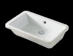 ARTCERAM NETTUNO Ceramic Basin Supplier in Dubai