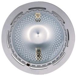LED LIGHTING from BURAQ STAR TRADING LLC