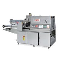 AUTOMATIC DIVIDER SUPPLIERS from EAST GATE BAKERY EQUIPMENT FACTORY
