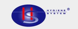 Hygiene System In  ABUDABI