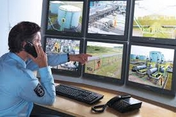 Security and surveillance solutions  from POSTECH