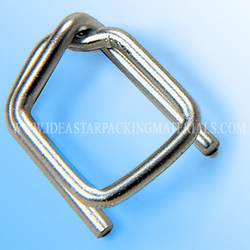 strap buckles from IDEA STAR PACKING MATERIALS TRADING LLC.