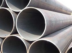 API 5L X52 Pipes from VINAYAK STEEL (INDIA)