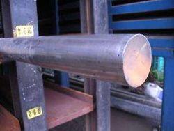 Monel 400 Round Bars from VINAYAK STEEL (INDIA)