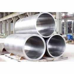 Monel K 500 Pipes from VINAYAK STEEL (INDIA)