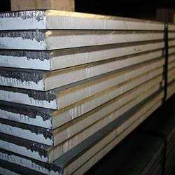 Inconel 625 Plates from VINAYAK STEEL (INDIA)