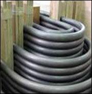 Carbon Steel U Tube from VINAYAK STEEL (INDIA)