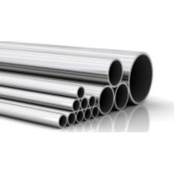 Nickel 201 Tubes from VINAYAK STEEL (INDIA)