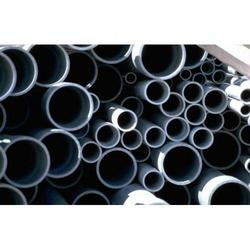 Carbon Steel Welded Pipe from VINAYAK STEEL (INDIA)