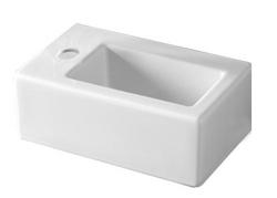 ART CERAM FUORI BOX 20 Basin Supplier in Dubai