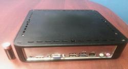 Mini PC Audio cum Video Box from KSSK INTERNATIONAL GENERAL TRADING LLC