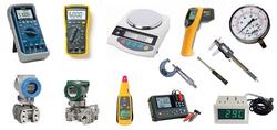 Calibration Services UAE from JUBILANT CALIBRATION & MEASUREMENT SERVICES LLC