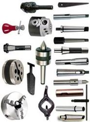 PNEUMATIC EQUIPMENT suppliers in UAE