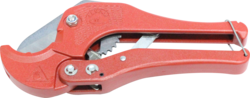Plastic Pipe Cutter suppliers in Dubai from MERRY TOOLS LLC