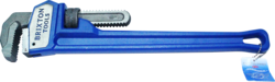 Pipe wrench suppliers in Dubai from MERRY TOOLS LLC