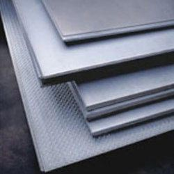 Abrasion Resistant Steel Plates  from NANDINI STEEL