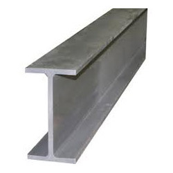 Universal Beams from NANDINI STEEL