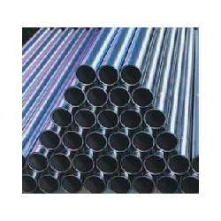 Steel Alloys