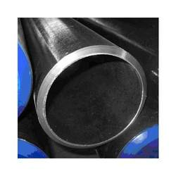 Carbon Steel Pipes from NANDINI STEEL