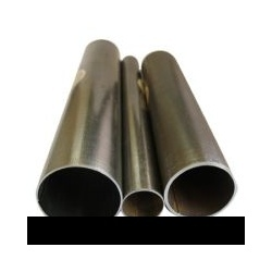 Saw Pipe from NANDINI STEEL