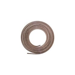 Copper Nickel Pipes from NANDINI STEEL