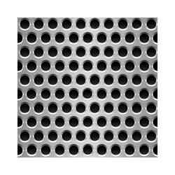 Top 16 Suppliers of Perforated Sheet in Oman
