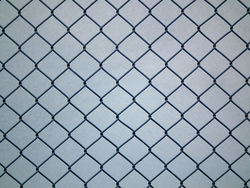Distributor for fencing materials from TIMOR DUBAI
