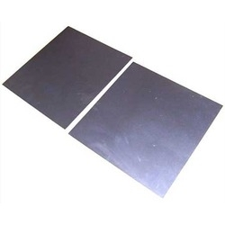 Hastelloy Sheets from NANDINI STEEL