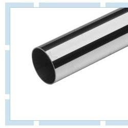 Mild Steel Tubes