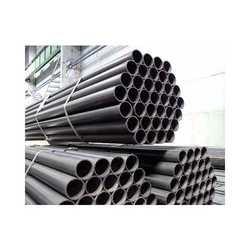ERW Steel Tube from NANDINI STEEL
