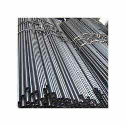 Cold Drawn Tubes from NANDINI STEEL