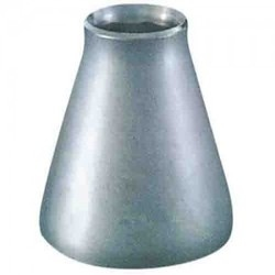 Alloy Steel Reducer from NANDINI STEEL