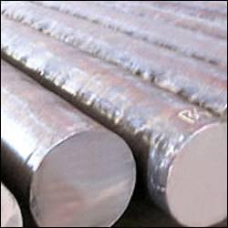 Alloy Steel Bars from NANDINI STEEL
