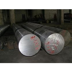 Forged Round Bar