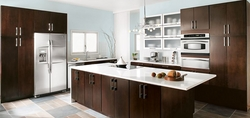 KITCHEN CABINET SUPPLIERS IN UAE from WHITE METAL CONTRACTING LLC