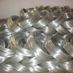 GI Binding Wire in UAE from SPARK TECHNICAL SUPPLIES FZE