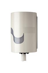 Center Pull Paper Towel Dispenser Suppliers In UAE