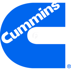 Cummins Spare Parts Supplier in UAE from Steadfast Global