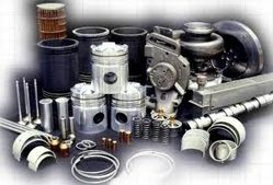 Cummins Engine Parts Supplier in UAE from Steadfast Global
