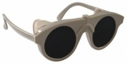 Welding & Furnace viewing Glasses from ADEX INTL  PHIJU@ADEXUAE.COM/0558763747/0564083305