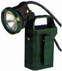 EXPLOSION PROOF WORKING LAMP from ADEX INTL SUHAIL/PHIJU@ADEXUAE.COM/0558763747/0564083305